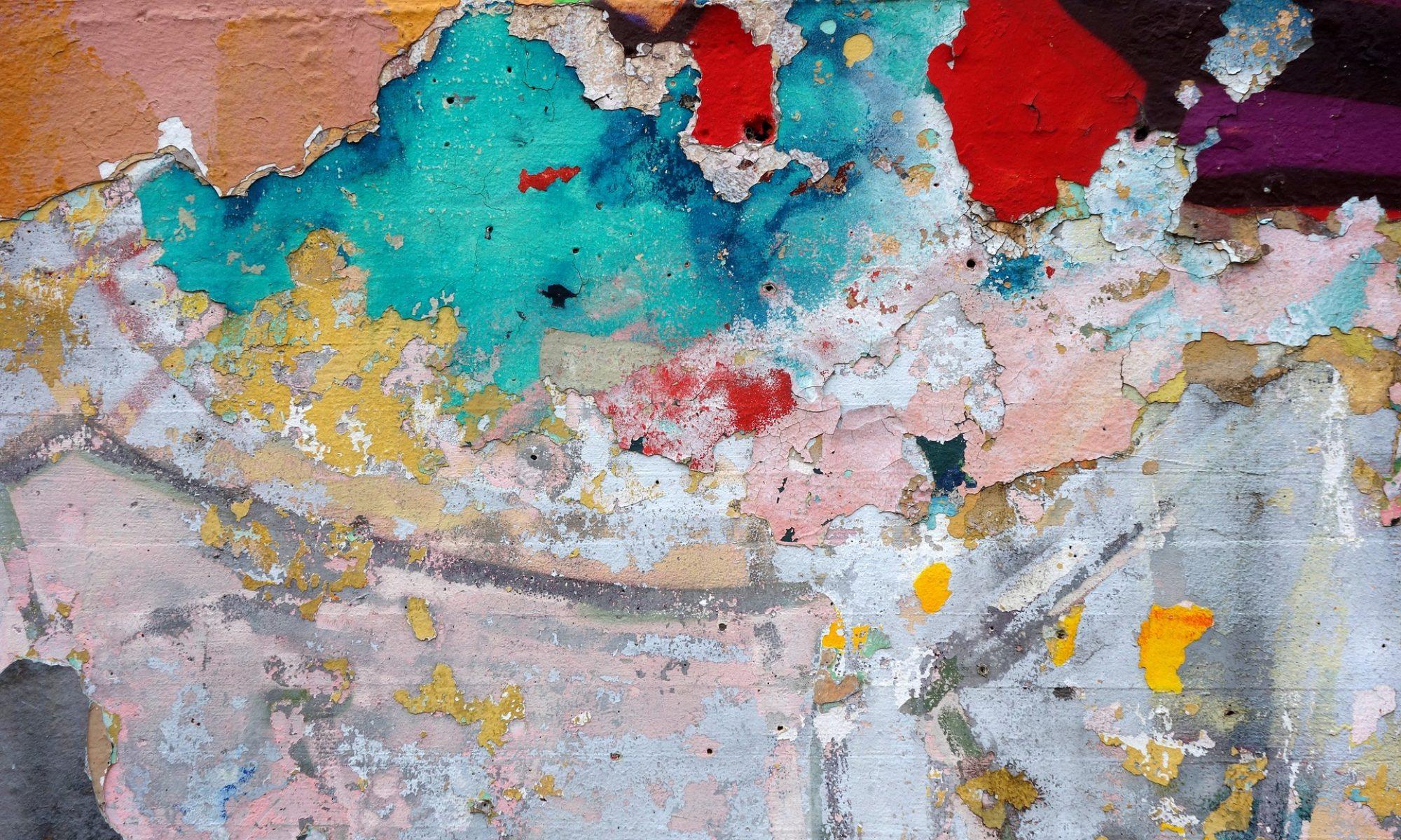 Pinturas y Decoración Fernando